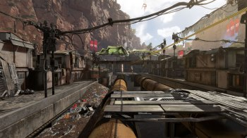 APEX_Legends_Screenshot_World_SlumPipes_BannersOn