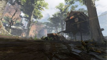 APEX_Legends_Screenshot_World_Swamps