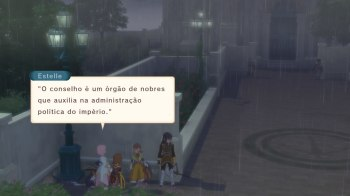 Tales of Vesperia Definitive Edition 062
