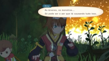 Tales of Vesperia Definitive Edition 093