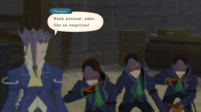 Tales of Vesperia Definitive Edition 105