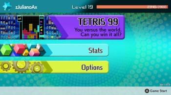 Tetris 99 04