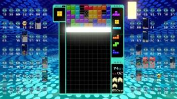 Tetris 99 05