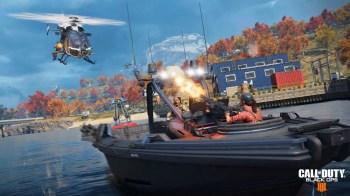 black ops 4 operacao grande assalto 02