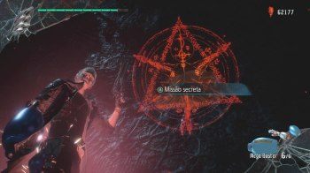 Devil May Cry 5 (23)