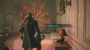 Devil May Cry 5 (55)