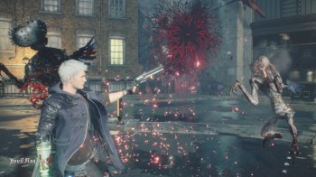 Devil May Cry 5 (64)