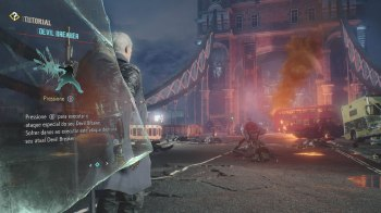 Devil May Cry 5 (73)