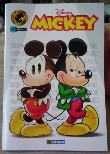 Mickey Ed Zero - Culturama - 01