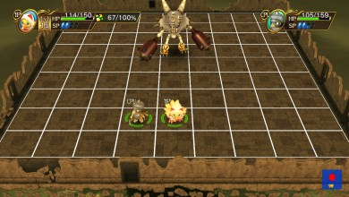Photo of Análise | Chocobo's Mystery Dungeon: Every Buddy!
