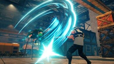 Photo of Zoro será jogável no próximo DLC de One Piece World Seeker