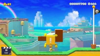 Super Mario Maker 2 05