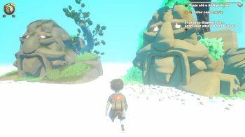Yonder The Cloud Catcher Chronicles 38