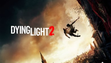 Photo of Techland se une à Square Enix para lançamento de Dying Light 2