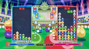 Puyo Puyo Champions (19)