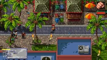 Shakedown Hawaii 06