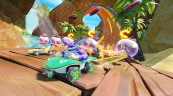 Team Sonic Racing 04
