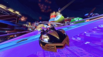 Team Sonic Racing 05