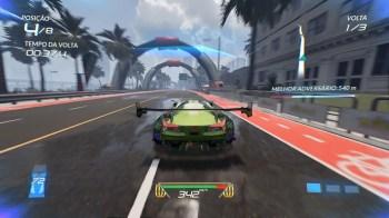 Xenon Racer (02)