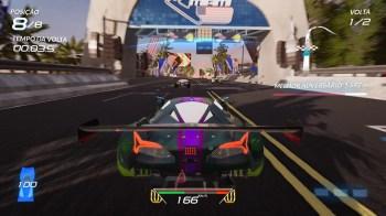 Xenon Racer (12)