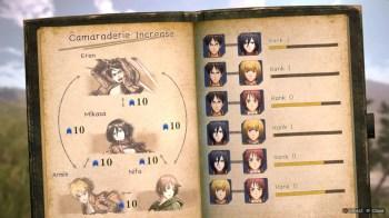 Attack on Titan 2 Final Battle 08