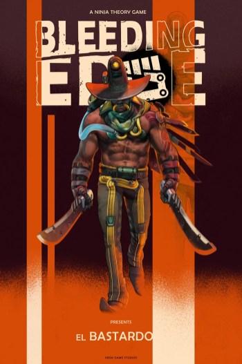 Bleeding-Edge_ElBastardo_Poster