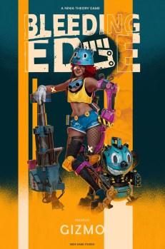 Bleeding-Edge_Gizmo_Poster
