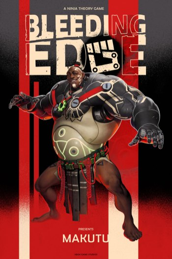 Bleeding-Edge_Makutu_Poster