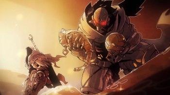 Darksiders Genesis 03