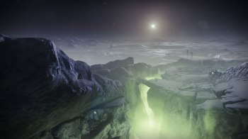 Destiny 2 Shadowkeep Moon 02