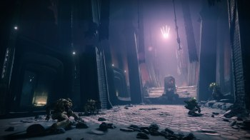 Destiny 2 Shadowkeep Moon 06