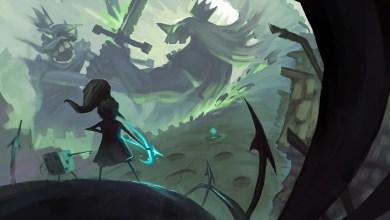 Foto de Novos EA Originals estão em produção, quer saber quais?