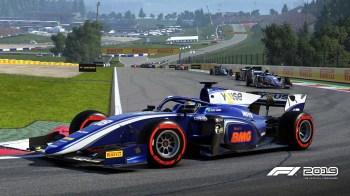 F1 2019 - F2_Austria_03