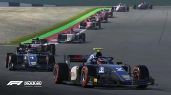 F1 2019 - F2_Austria_04