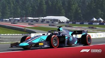 F1 2019 - F2_Austria_06