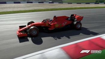 F1 2019 - Ferrari_02