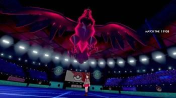 Pokemon Sword Shield - 21