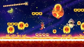 Super Mario Maker 2 Switch 08