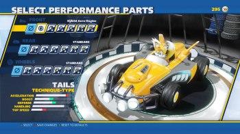 Team Sonic Racing (13)