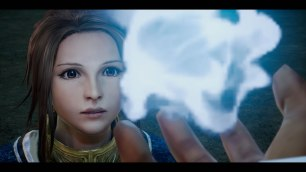 The Last Remnant Remastered Screen 08
