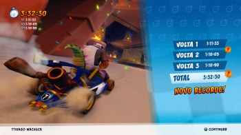 Crash Team Racing Nitro-Fueled (07)