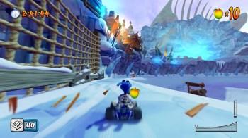 Crash Team Racing Nitro-Fueled (11)