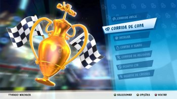 Crash Team Racing Nitro-Fueled (19)