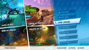 Crash Team Racing Nitro-Fueled (27)