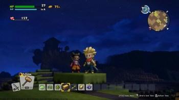 Dragon Quest Builders 2 - 07