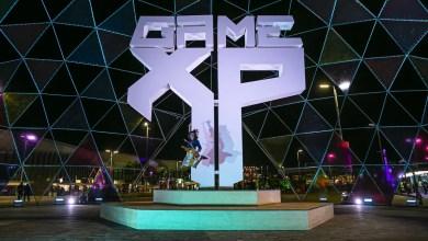Foto de Hoje (25/07) começa a Game XP 2019 no Rio de Janeiro