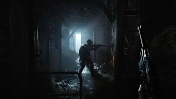 Hunt Showdown E3_2017 3