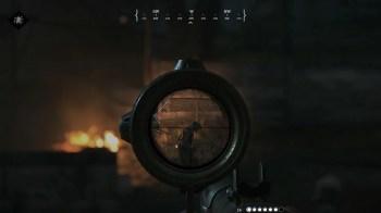Hunt Showdown Update1