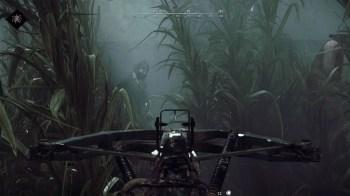 Hunt Showdown Update2 1 2