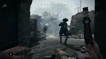 Hunt Showdown Update2 1